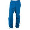 E9 Montone Dump lange broek Heren blauw